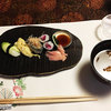 【京都/祇園四条】祇園 京料理 花咲 ~美味しい会席料理~