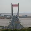上海観光ナビ-上海から橋を渡って行ける東シナ海の島、洋山石龍景区