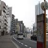 逓信病院前(広島市中区)