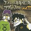 I've / I've MANIA Tracks Vol.II