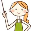 このブログは卵アレルギーの子供をもつママが書いています。