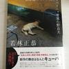 「表参道のセレブ犬とカバーニャ要塞の野良犬」