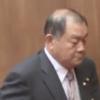 小山市議会副議長・角田良博、セクハラで7度目の議員辞職勧告可決!
