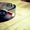仕事中にタバコを吸いに行くのが許されるのは何故なのか