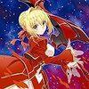 Fate/EXTRA Last Encre 05「祈りの弓 ―イー・バウ―」感想