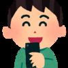 Siriふたたび【闘病記(30)】