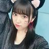 10/14(土) AKB48「#好きなんだ」発売記念 大握手会 in 幕張メッセ(第二章 第5部/第四章)参戦~☆