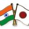 【 共有 】インドからの帰国臨時便:ベンガルール、ムンバイ、チェンナイ