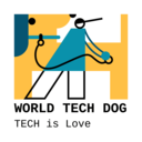 WorldTechDog 最新テクノロジー