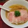 神保町の麺料理名店5選