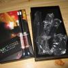 p0045 ZWOOS ワイン栓抜き バキュームボトルストッパー ワインポアラー フォイルカッター 4点セット