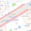古川橋駅(門真市)