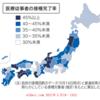 「白地に描く  ああ醜い  日本の政府」と歌ったらいいようなこの国の現状,菅 義偉政権が現に繰りひろげつつある「惨状としての五輪中(ゴリンジュウ)内閣」の右往左往,まだオリンピック開催にこだわっているのか,そしてあげくがワクチン接種状況をめぐるドタバタ騒ぎ