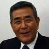 サラメシ「シーズン7 第11回」  絶品!三橋達也さんのワンタンメン