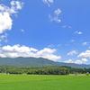 """北海道ツーリング7日目""""情景"""""""