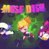 ゲーム「MuseDash」