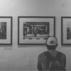 コロナ自粛で、美術館・博物館の再開はどうなる?