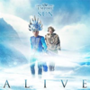 Empire Of The Sun - Alive 歌詞和訳