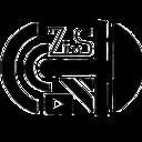 Z's Days