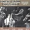 Charles Mingus - Town Hall Concert (Jazz Workshop, 1964)