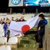 サッカーU‐21国際親善マッチ@パラグアイ!【3.23.2018 U-21 Japan vs Paraguay @paraguay】