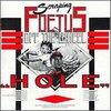 Foetus / Hole