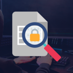 暗号化では不十分、データ自体を守るデータセキュリティ方式が注目される理由とは?