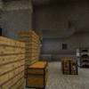 【MinecraftPC版】Part110 倉庫の改良と地下鉄の延長