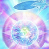 2021蟹座新月メッセージ