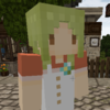 【Minecraft】超高性能 NPC mod!CustomNPCs の使い方解説 〜応用編〜