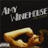 ©️Monkey Man/AMY WINEHOUSE