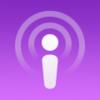 Podcast_2.1.2