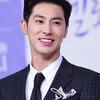 """【TFフォト]チョン・ユンホ、甘い男の「殺人微笑 """"」"""