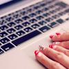 ブログを書くということ