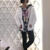✩★新作メンズ商品★✩SHIBUYA
