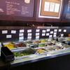 【松戸】ステーキのあさくま 松戸店 新規オープンです