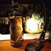 酒通信 穀物臭 2