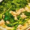 寒い夜はアレンジ湯豆腐!具材やレシピをご紹介、そしてシメはこれ