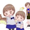フルタイムで働く看護師☆子どもが気になる勤務中(ーー;)