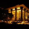 ブルネイの7つ星ホテルとロイヤルレガリア博物館