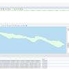 MySQL Workbench で spatial view の例