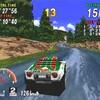 私的VITA名作4 WRC4 ラリーゲームは売れない!けど必要