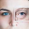 活性酸素は体をサビつかせる元凶!シワなど老化の原因に!除去する5原則とは?-その1-
