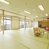 京都市北区西加茂にある和室の大広間 ~会議や催しでのご利用に~