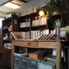 神保町の穴場カフェ、Cafe HINATA-YA(ヒナタ屋)のカレーは本気のおいしさ
