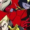 PERSONA5 the Animation 第3話 雑感 ついに鴨志田にレイプされた志帆ちゃんが自殺しちゃった。