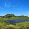 【旅行】草千里~阿蘇の大自然!草千里ヶ浜・杵島岳・烏帽子岳を満喫~