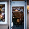 和寒町から旭川市に移転オープンした『coffee&vintage nido』を訪ねて