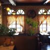 ミルクセーキを求めて山陽喫茶店散歩。タコが揺れる児島のセピア