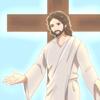 アモール(イエス・キリスト)からの伝言⑦